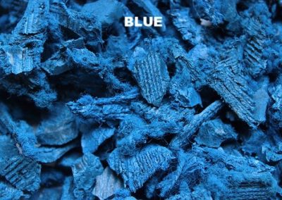 blue-mulch