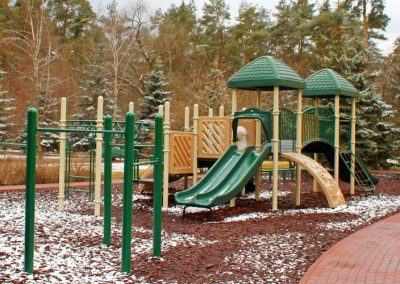 outdoor-playground-flooring-options